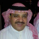 Dr.Mohammed Hassan Khalaf