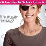 treatment-fix-lazy-eye