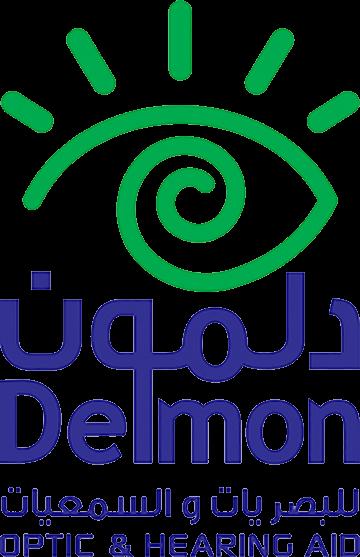 Delmon Optic & Hearing Aid
